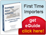 Complete How-to Guide Everything About Importing!
